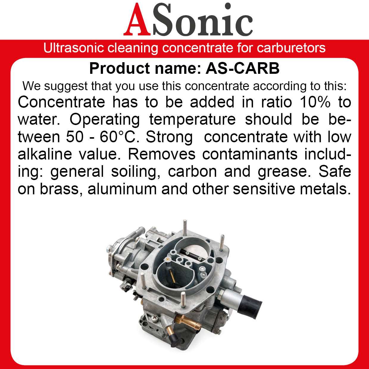 AS-CARB